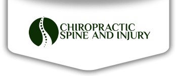 Chiropractic Winter Springs FL Chiropractic Spine and Injury