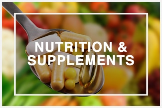 Chiropractic Winter Springs FL Nutrition and Supplements